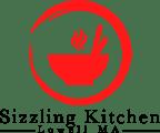 Sizzing Kitchen